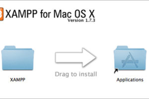 MacにXAMPPを入れる方法