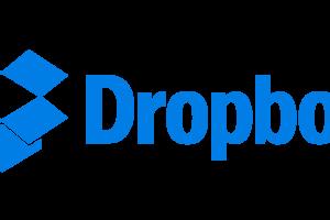 【Dropbox】Windowsのローカルで同期しているフォルダを別フォルダに移動する方法